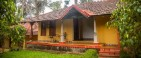 Bungalows in Coorg, Rare Earth Estate