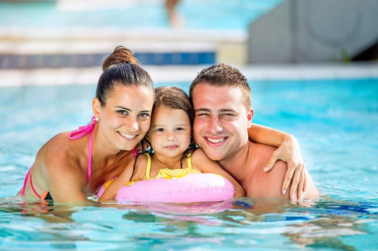Boom a Family Gateaway Offer