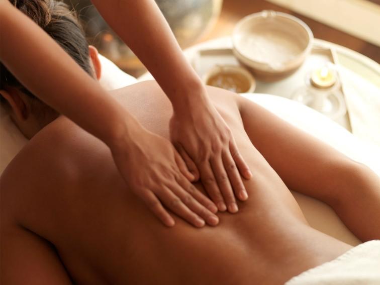 yoni massage tumblr