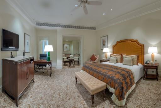 Luxury Suites Rooms In Mumbai Taj Mahal Palace Mumbai
