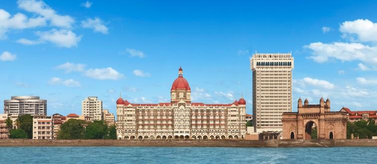40 plus dating i Mumbai