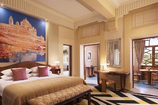 Book Luxury Suites Palace Rooms In Jodhpur Umaid Bhawan Palace Jodhpur