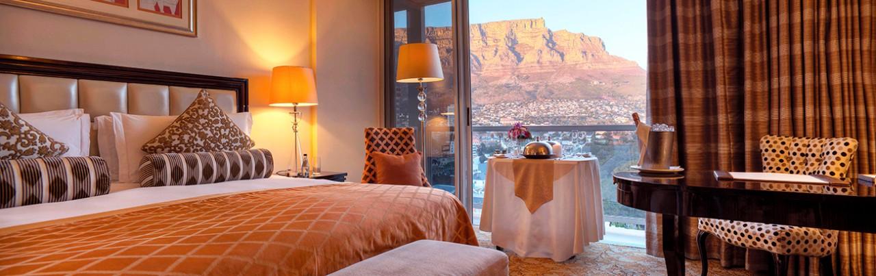 5 Star Hotel in Cape Town - Luxury Hotel in Cape Town   Taj Cape Town