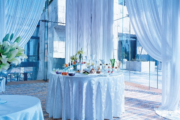 Themed Tea parties at Glass House at Taj-3x2