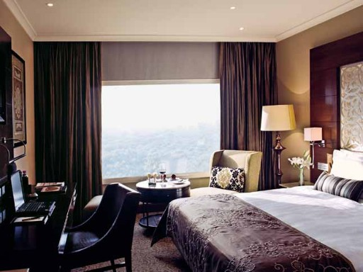 The Taj Luxury Room at Taj Palace-3x2