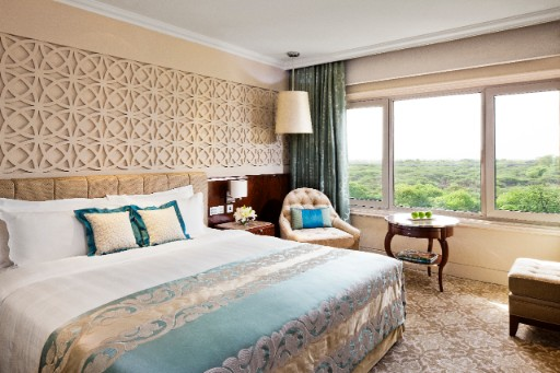 Luxury Rooms Suites At 5 Star Hotel In New Delhi Taj Palace