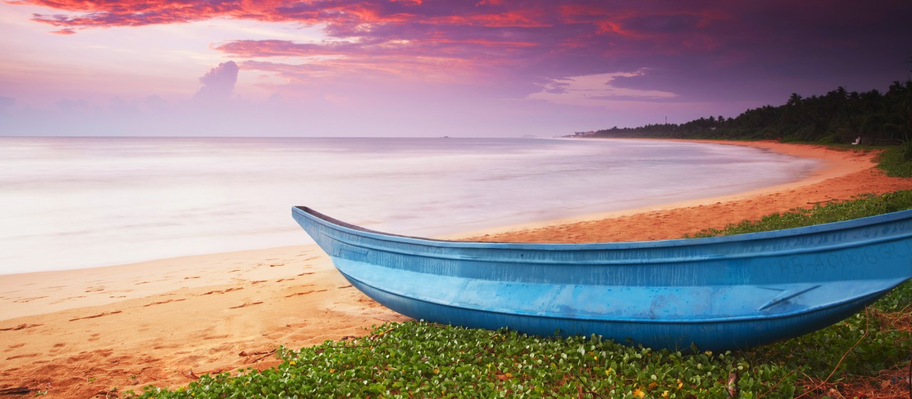 Unique Experiences In Bentota Sri Lanka Taj Hotels