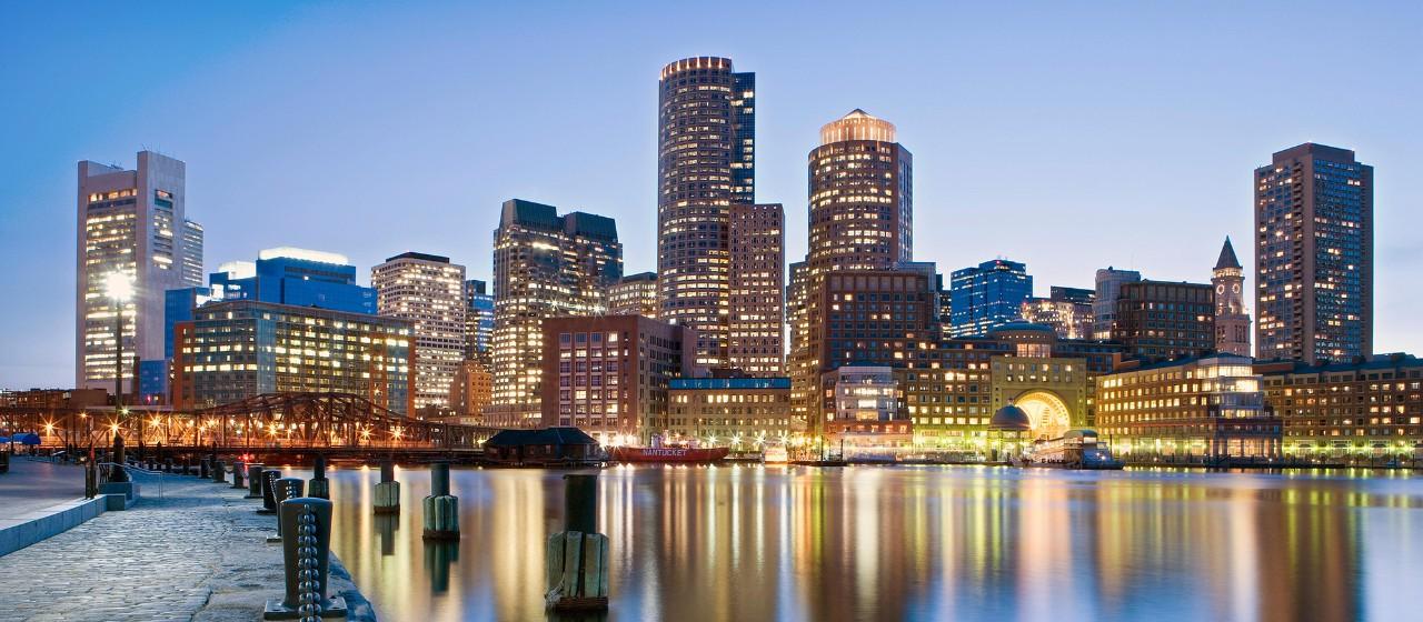 Hotels In Boston >> Luxury Hotel In Boston Taj Hotels