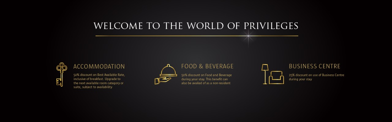 Privilege Plus banner_final
