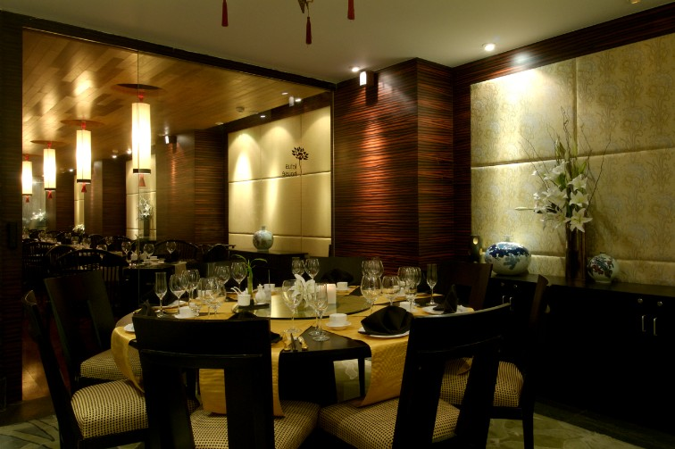 Authentic Schezwan Cuisine at Taj Chandigarh -3x2
