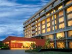 5 Star Hotel in Chandigarh, Taj Chandigarh