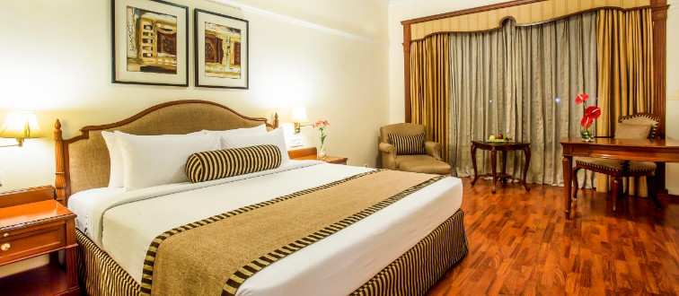 Residency Room at Taj Deccan-16x7