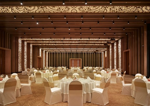Aura Hall - Banquet Hall in Bangalore